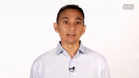 """BizBasics: """"The Rule of 72"""" with Peter Rodriguez"""