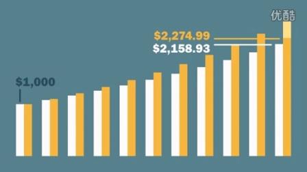 "BizBasics: ""Taxes: Keeping More Money"" with Mary Margaret Frank"