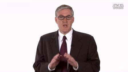 """BizBasics: """"Weber-Fechner Law of Pricing"""" with Ron Wilcox"""