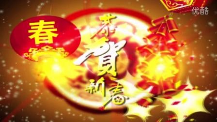 2016年第五届中国民企春晚系列活动走进海南