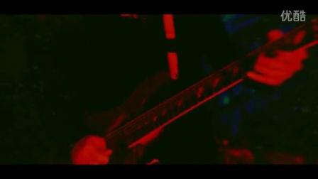 NOCTURNAL BLOODLUST - 鉥創  live