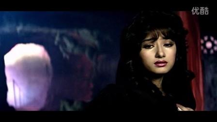印度电影 以爱之名 Saudagar 1991 我为&卿狂字幕组 原创