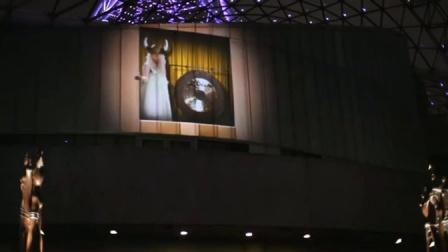 墨尔本国际艺术节