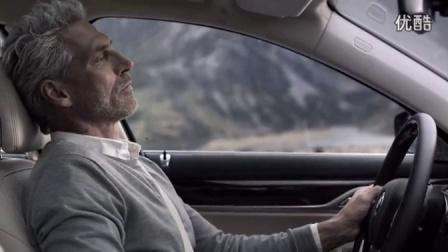 全新宝马BMW 7系官方宣传片_跑车_跑车排行榜_超跑视频