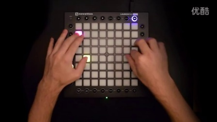 【Launchpad Show】Doctor P - Flying Spaghetti Monster
