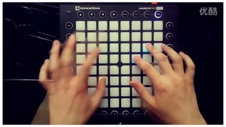 【Launchpad Show】Avicii & Nx - For A Better Day feat. Grant Genske
