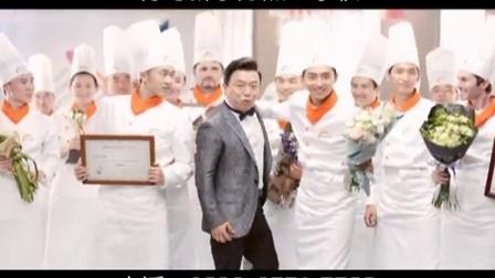 选择青岛新东方烹饪学校,还您一个美好的未来!!