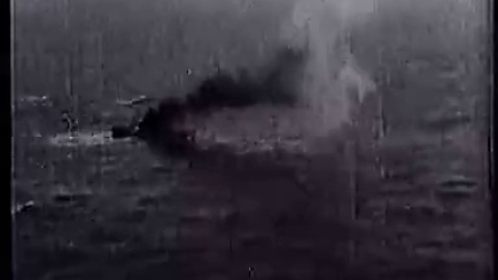 阿拉曼战役(纪录片)_标清