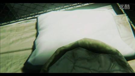 【树林勇士】《僵尸》  新游体验  死亡之都求生记