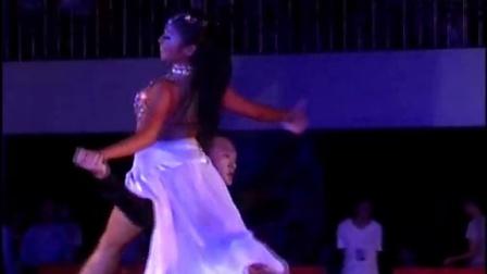 湖南HIDA2011年5月份比赛视频(2)