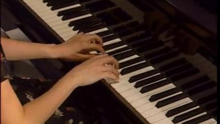49 舞曲 示范 肖斯塔科维奇 曲