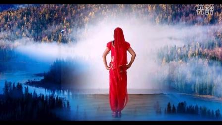 0212.【最新广场舞】-2015最新广场舞 《热辣媚娘》阿采广场舞原创52  含分解和背面演示.flv
