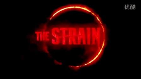 血族 第二季 第10集预告 抢先版