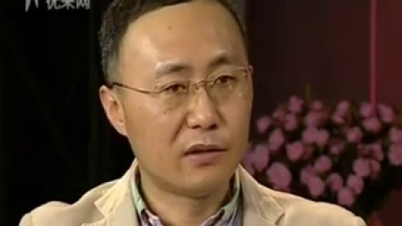 7王长田:公司应该给哪些员工期权激励