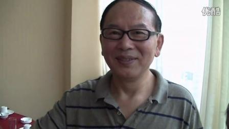 白茅岭医院老同事聚会上海亭枫宾馆-V2