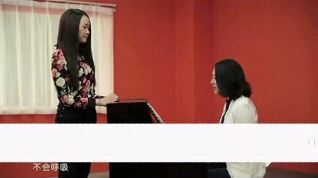 合肥音乐培训 合肥声乐课练声 合肥民族女高音 合肥零基础学唱歌