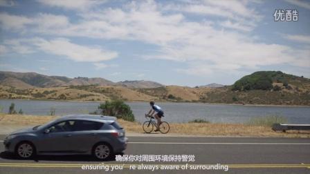 AfterShokz Trekz Titanium™ 产品宣传片