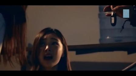SNH48最新MV《生命之风》预告片首发