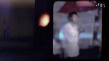 曾沛慈  - 雨季 Season of Rain (官方版MV)