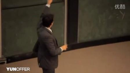 【yunoffer.com】澳洲纽卡斯尔大学介绍