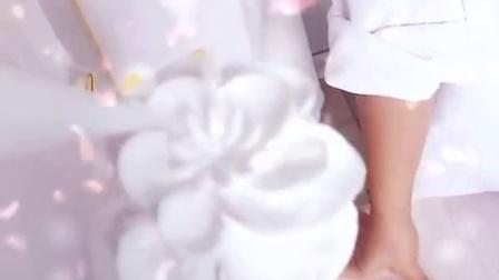 生日蛋糕牡丹花的做法,安阳蛋糕学校,安阳裱花师学校