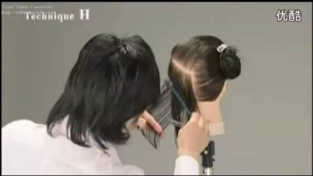 分区剪发1