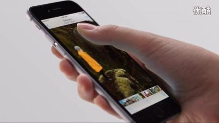 """【太科秀77】更强大的""""芯"""" iPhone6s的内在升级"""