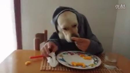吃饭,吃饭