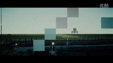 《MineCraft》片段-测试