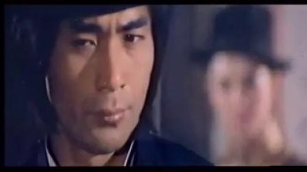 快刀乱麻斩[绝版国语-片段]