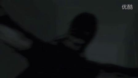 【舍长制造】层层恐惧 完全实况(下)