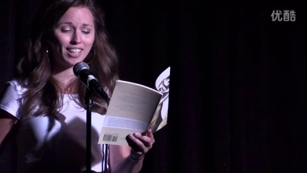 Sierra DeMulder  And If I Am to Forgive You|ButtonPoetry|150912