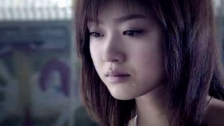 王艺霏 - 爱上不该爱的人