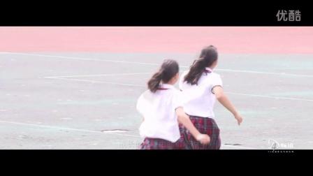 大连市甘井子区金家街第二小学2009级8班毕业微电影