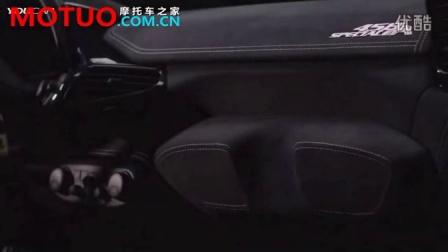2015法拉利458 SPECIALE A-WWW.MOTUO.COM.CN