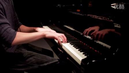 How Deep is Your Love | Launchpad-Piano-DJ