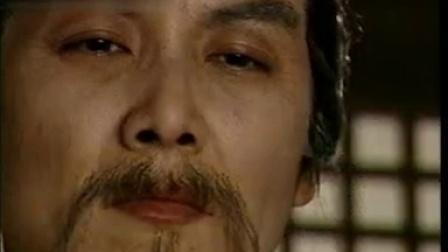 梁山奇情(第40集)