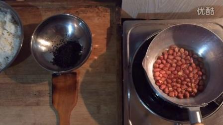 又香又辣的辣椒酱 简单做法 辣椒酱制作方法