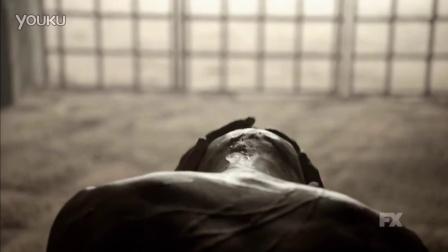 血族第二季第11集预告 - Next On  Dead End