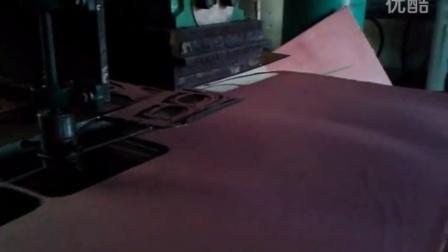 密封圈冲压设备,冲床自动送料机,潍坊阳普数控自动送料机