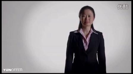 【yunoffer.com】帝国理工学院商学院