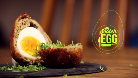 12 Things you can do with an Egg [DIVX 720p]—在线播放—《12 Things you can do with an Egg [DIVX 720p]》—创意视频—优酷网,视频高清在线观看
