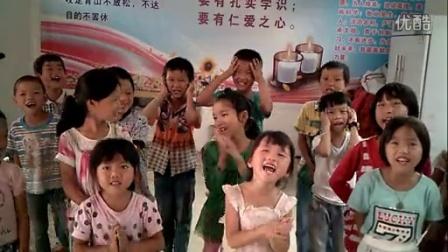 孩子们的合唱2