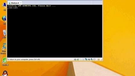 win8.1激活工具,win8.1,win8.1正式版,win8.1密钥,win8.1系统安装.win8.1,win8.1安装教程