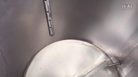 大型商业豆浆机 豆浆机视频广告 豆浆制作方法