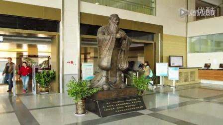 【毕业巨献】中国石油大学(华东)延时摄影