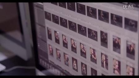 【纽约电影学院】图片摄影系怎么样之LA校区