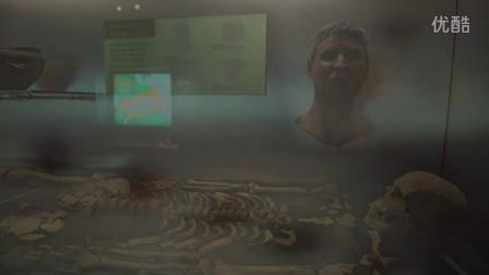 古罗马浴场 Roman Baths
