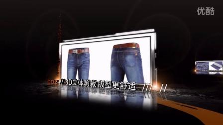 帝卡罗  产品宣传