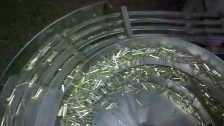 广西钻孔机 全自动钻孔设备-南田自动化